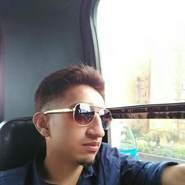 luistorres122's profile photo