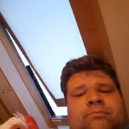 wim_slipknot's profile photo