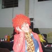 puchitagandulfo's profile photo