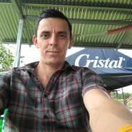 jorgevillalobos7's profile photo