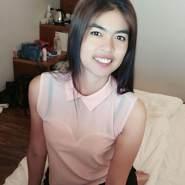 bebe_suksri's profile photo