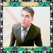 luispeceros's profile photo