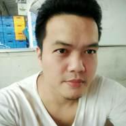 user_oysae79's profile photo