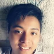 danielcalle's profile photo