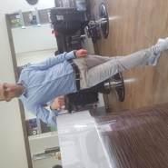 wederschop's profile photo