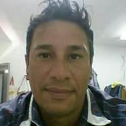 silviocuenca's profile photo