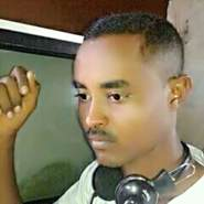 user_qj50239's profile photo