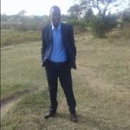 phyils_kemboiamoz's profile photo