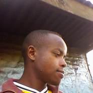 pchege's profile photo