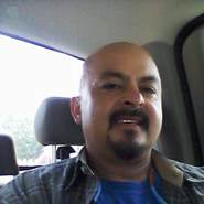 franciscosanche155's profile photo