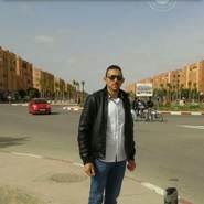 omarassaka's profile photo