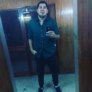 Cristian211995's profile photo