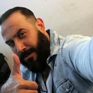 la7n_almtar's profile photo