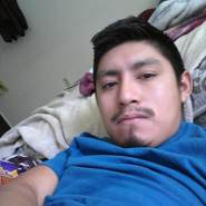 gerardomazaba's profile photo