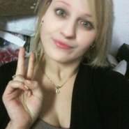 miamorirofa3's profile photo