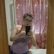 valentinafara's profile photo