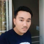 user_yipbs84's profile photo
