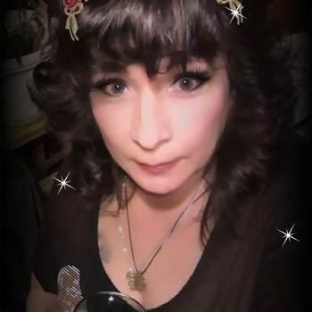 angelinarodriguez_Colorado_Single_Female