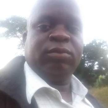 THE_DETECTIVE_57_Mzimba_Single_Male