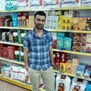 berkay616161's profile photo
