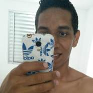 paahmedeiros's profile photo