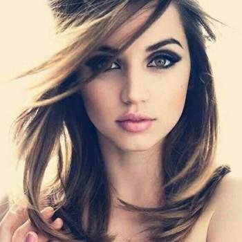 noora132_Al Janubiyah_Single_Female