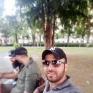 ali2008797's profile photo