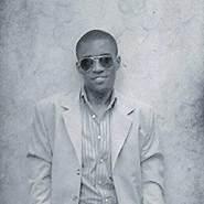 asamuel1000_sa's profile photo