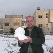 mohammedsaleem1965's profile photo
