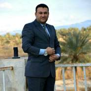 qusay_lutfy's profile photo