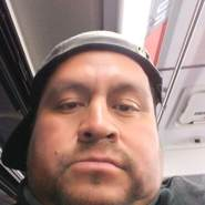 joseperez585's profile photo