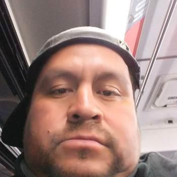 joseperez585_Illinois_Single_Male