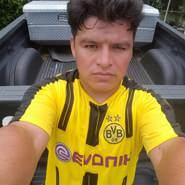 edmundoolivo's profile photo