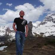 marcelgrosser6's profile photo