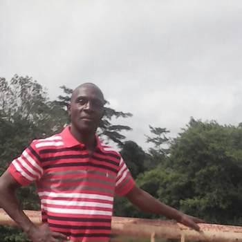 kakokosina_Abidjan_Single_Male