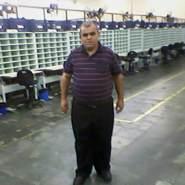 josecarlosgonca18's profile photo