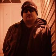 jooseman's profile photo