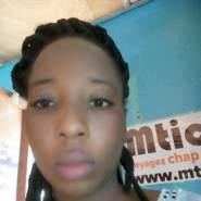 leafleurdorcas's profile photo