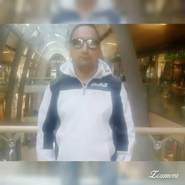permindarsingh's profile photo