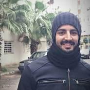mohssinbentayg's profile photo