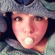 alisee011's profile photo