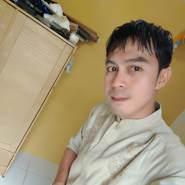 aimar981's profile photo