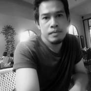 taninsornsamdang's profile photo