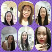 pornthiplovedarling's profile photo