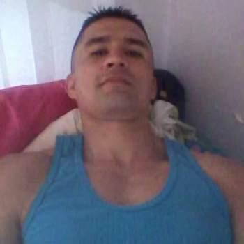 julianandres25_Valle Del Cauca_Svobodný(á)_Muž