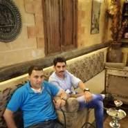 Amro_uch3295's profile photo