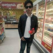 user_se64's profile photo