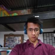 cristfermoreno's profile photo