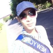 phuctiger's profile photo