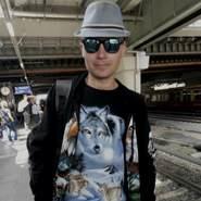 andreiosipov3's profile photo